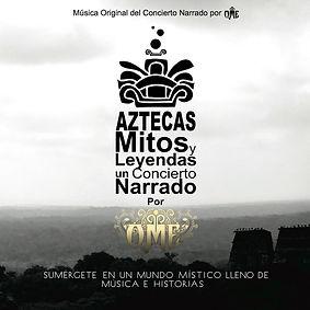 Portada-album-Aztec-Last-OMEworld.jpg