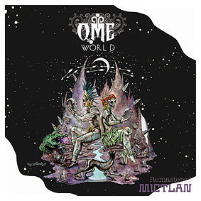 Mictlan remastered OMEworld Polaris Mict