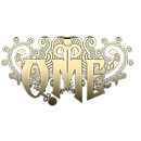 OME-world-gold-logo.png
