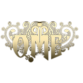 OMEworld-gold-logo.png