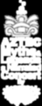 LOgo-Aztec-small-BCO.png