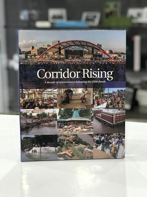 Corridor Rising