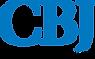 CBJ-Logo.png