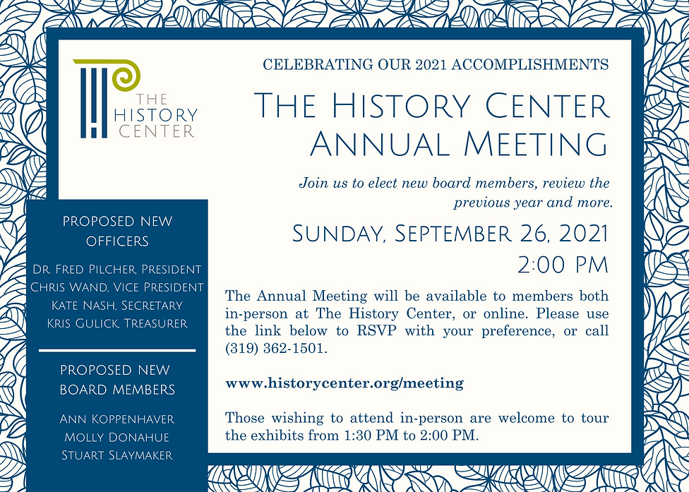 2021 Annual Meeting Invite.png
