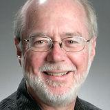 Dave Rasdal headshot 2010.jpg
