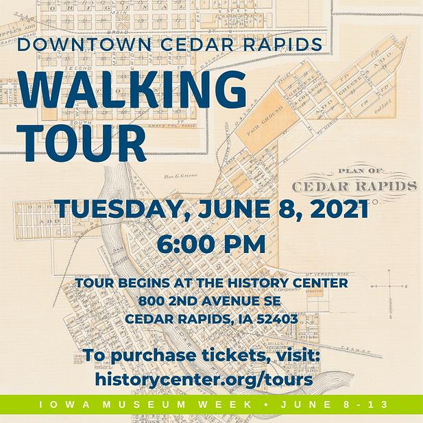 Downtown CR Walking Tour.png