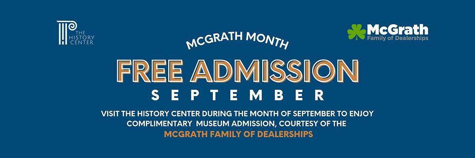 McGrath Web Banner.png