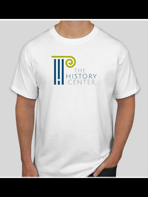History Center T-Shirt