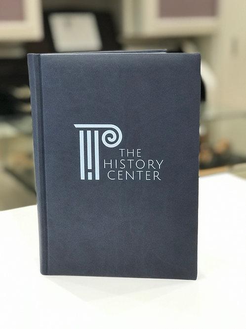 History Center Journal
