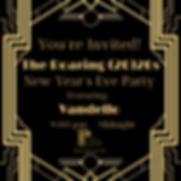 NYE Invite.png