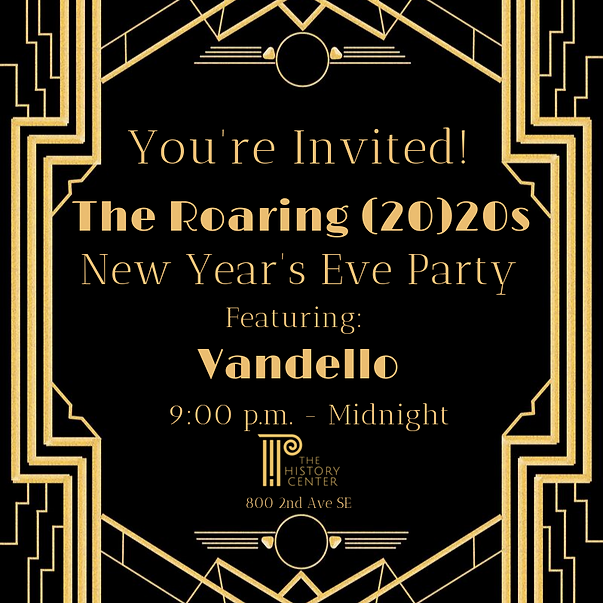 NYE Invite.png