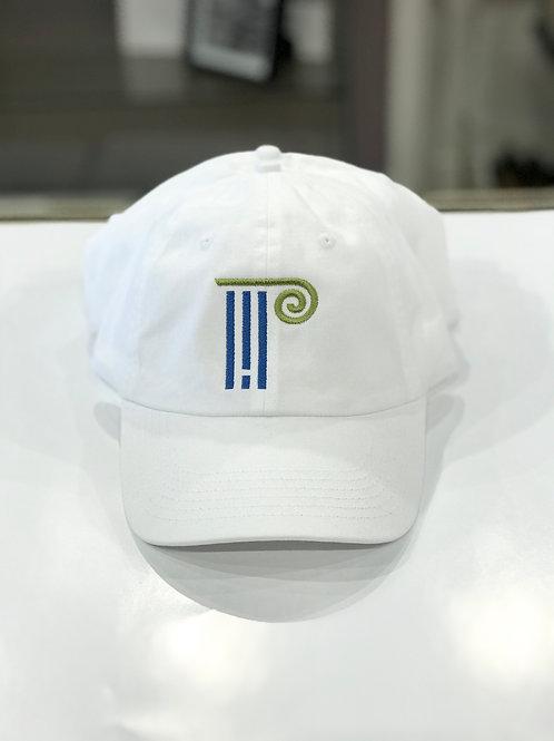 History Center Hat