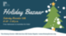 Holiday Bazaar.png