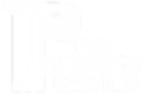 THC logo -White.png