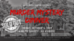 murder mystery dinner b&w (1).png