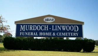 Linwood Cemetery - Walking Tour