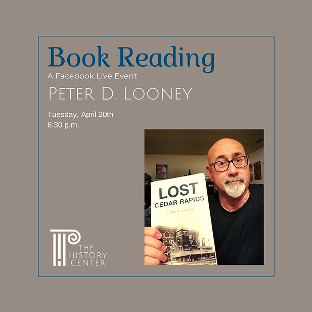 Copy of Book Reading Peter Looney.png