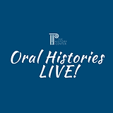 Oral Histories LIVE!.png
