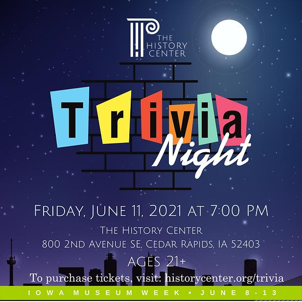 Trivia Night.png