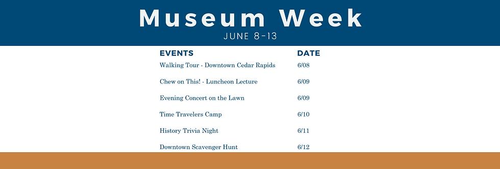 Museum Week Web Banner.png