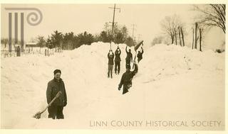 Snowstorm 1936.png