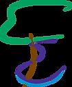 ehspcaf logo