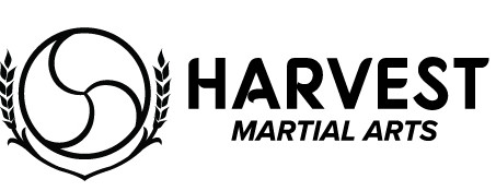 Welcome to Harvest Martial Arts