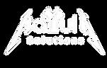 logo-ai (1).png
