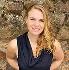 Debbie Cameron - Gill 2.jpg