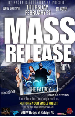 events #getfat__SN_ yes this means I'm d