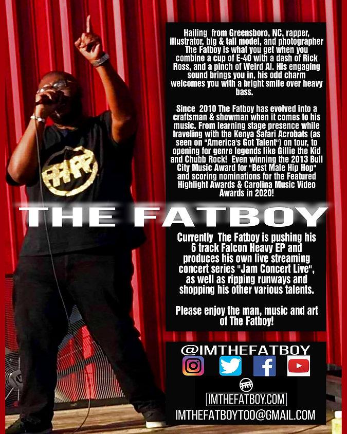 FatBioPage2021.28.43.jpg