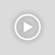 transparent-bars-video-play-1.png