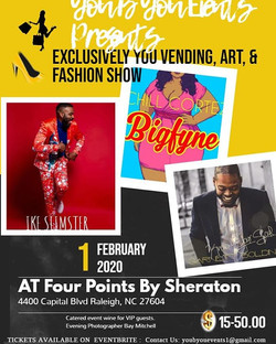 exclusively-you-vending-expo-art-and-fas