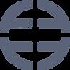 logo SEAL_edited.png