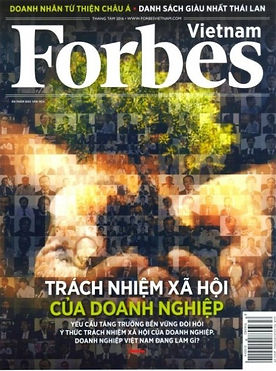 291546-forbes-viet-nam-so-39-thang-8-201