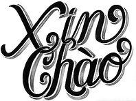 Xin Chao.jpg