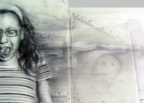 Mariana Horizonte (detalle)