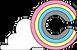logo-pic_edited_edited.png