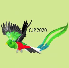 Quetzal - Drawing Challenge