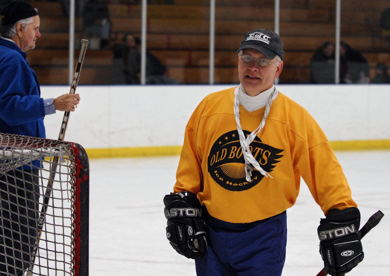 HockeyTrust08_235-55.jpg