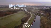 River Walks   BBC