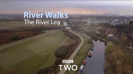 River Walks | BBC