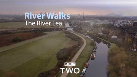 River Walks | BBC