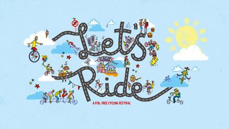 Ride Social | BRITISH CYCLING