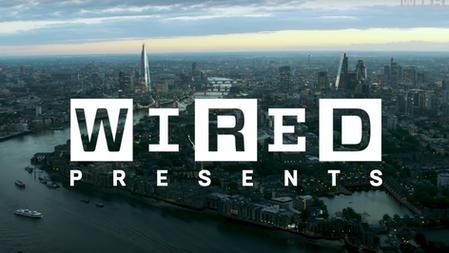 Superdiversity | WIRED