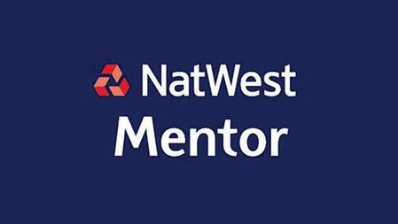Mentor | NATWEST