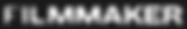Screen Shot 2020-07-12 at 12.36.56 PM.pn