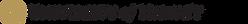 UH News logo.png