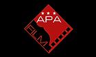 APA-FILM.png