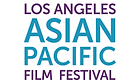 LAAPFF2019_TextLogo-Transparent copy.png